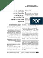 Cultura politica EDITADO.pdf