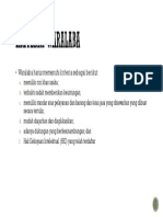 Kriteria waralaba.pptx
