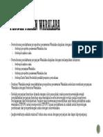Pendaftaran waralaba.pptx