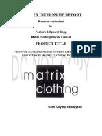 170550133-Traning-Report.pdf