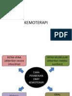KEMOTERAPI PROMKESSS IRNA 3.pptx