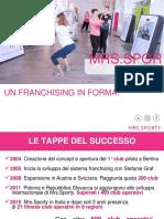 Presentazione Mrs. Sporty short San Giovanni in PErsiceto + Bologna.pptx