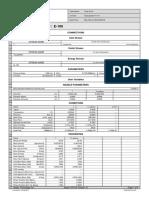 Data sheet Case A (Air cooler).pdf
