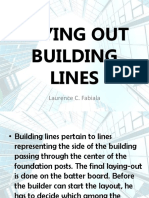 LAYING OUT BUILDING LINES.pptx