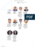 Board of Directors - Small Industries Development Bank of India