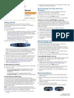 vivofit2_OM_EN.pdf