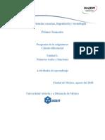 Unidad 1 Actividades de Aprendizaje Dcdi 1802-B2
