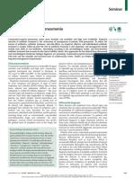 01 Neumonia Lancet.pdf