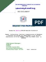 RT-DAS Bid Document 14-2-19