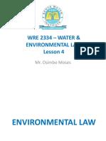 Environmental Law.pptx