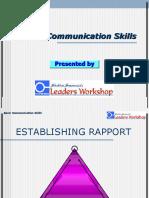 Basic_Communication_Skills_Shabbar_Suterwala_Leaders_Workshop.ppt