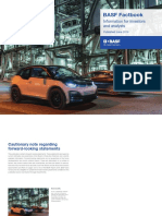 BASF_Factbook_2019 Global.pdf