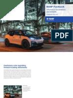 BASF_Factbook_2019 Global.pdf