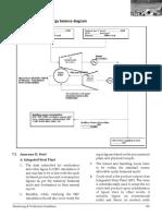 Iron-and-Steel-209-239-1-15.pdf