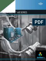 Aqua-Blend-AB1.pdf