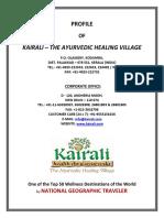 Profile-of-Kairali-Ayurvedic-Healing-Village-Palakkad.pdf
