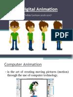 prelim_lecture_-_1_animation.pptx