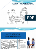 INTELIGENCIA INTRAPERSONAL E INTERPERSONAL.pptx