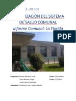 Informe Comunal La Florida .docx