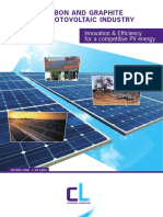photovoltaic_industry_overview.pdf