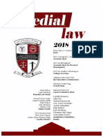Copy of 7. Remedial Law - UP BOC 2018.pdf