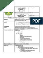 360978301-Sop-Pemberian-Desferal.docx