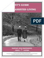 Resident's Guide for Assisted Living.pdf