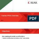 7 Series FPGA Overview.pdf
