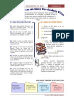 20 Elaboracion de Documentos