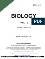 [edu.joshuatly.com]Biology STPM 2011.docx