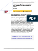 the-false-hierarchy-of-demons-illustrated-english-translation-of-pseudomonarchia-daemonum-by-johann-weyer-0997074507.pdf
