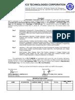 27th Advanced PLC w HMI_invitation_new[1]