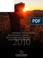 INF.VENDIMIA2010-4-BAJA