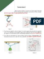 4.1 Tutorial sheet 1.pdf