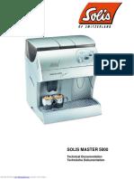 master_5000.pdf