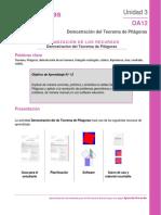 Articles-131868 Recurso 2