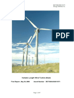 reconditionare pale turbine.pdf