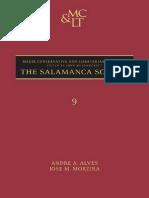 The Salamanca School ( PDFDrive.com ).pdf