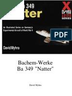 ba-349.pdf