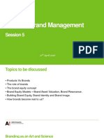 Ppt for Session 3,4,5.ppt