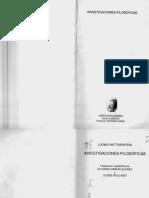 Wittgenstein - Investigaciones-Filosoficas (completo).pdf