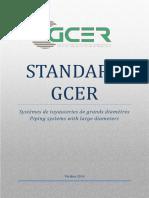 STANDAR GCER Systemes de tuyauteries de grands diametres.pdf