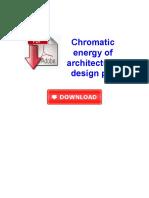 chromatic-energy-of-architectural-design-pdf.pdf