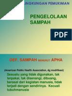 321363_5. Sampah 2015