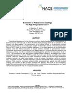 NACE2008_08039_Evaluation of Anti-Corrosion Coatings for HT Service.pdf