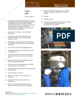 tipical-causes-metal-expansion-joints-failure.pdf