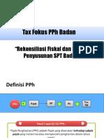 TAX FOKUS PPH BADAN 2018.pdf