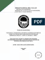 Niko_Tesis_Maestro_2017.pdf