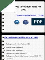employeesprovidentfundact1952-131129042917-phpapp02