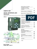GH Dp Asi Link Advanced 77